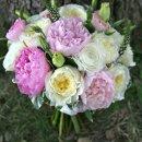 130x130 sq 1339551870482 weddingwire1