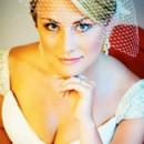 130x130_sq_1377199660200-lewis-wedding