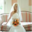 130x130_sq_1405952170771-holly-wedding-3