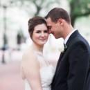 130x130_sq_1405952200260-kate-wedding