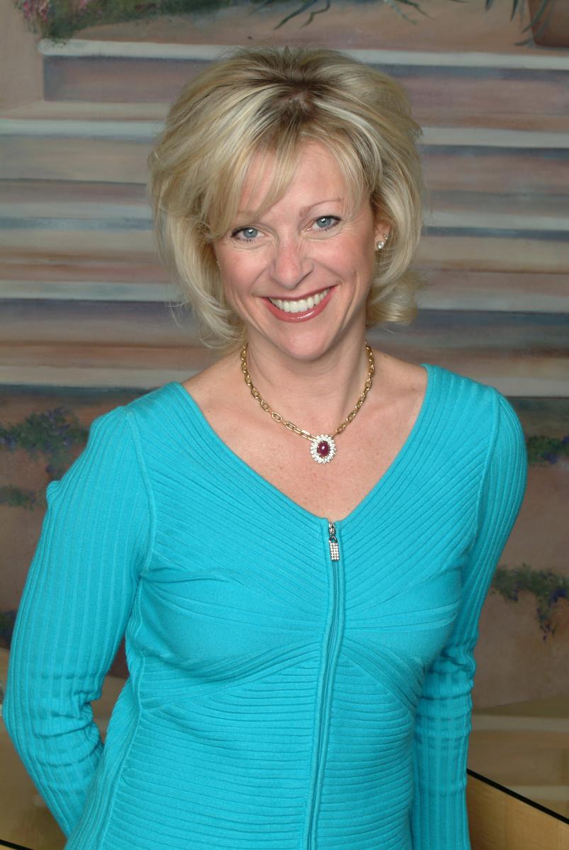 Luisa Graff Jewelers Jewelry Colorado Springs Co