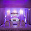 64x64 sq 1491687867 45823d52a8c5f57c glam sweetheart table package