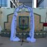 96x96 sq 1491689754770 arch with chiffon 2