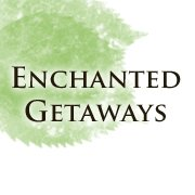 220x220_1358197533891-enchantedgetaways