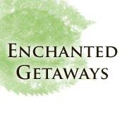 220x220_1358197533891-enchantedgetaways