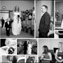130x130 sq 1301097301775 jennewellwedding2