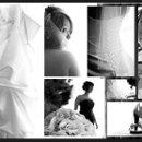 130x130 sq 1301097798540 wedding2