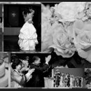 130x130 sq 1301097820446 wedding6