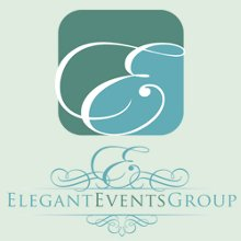 Elegant Events Group photo