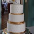 130x130 sq 1418165996019 eloises pastrieswc0361