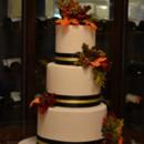 130x130 sq 1418166007117 eloises pastrieswc0369