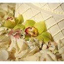 130x130_sq_1300311181993-flowers