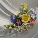 130x130 sq 1299450480318 gumpasteflower