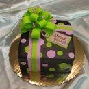 130x130 sq 1299971053388 giftbox