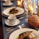 130x130 sq 1364781452881 mackerel table setting2