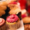130x130 sq 1364781483283 slideshow cupcake closeup