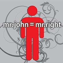 220x220 sq 1300995251846 mrright