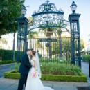130x130 sq 1394076468943 destination wedding photographer 223