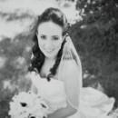 130x130 sq 1394076482853 destination wedding photographer 1326