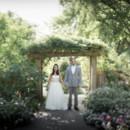 130x130 sq 1394076499795 destination wedding photographer 1366