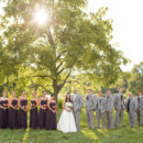 130x130 sq 1394076530871 destination wedding photographer 1375
