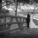 130x130 sq 1394076794501 laguna beach wedding photographer 210