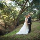 130x130 sq 1394076799921 laguna beach wedding photographer 211