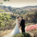130x130 sq 1394076806162 laguna beach wedding photographer 214