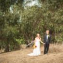 130x130 sq 1394077037320 oc wedding photographer 147