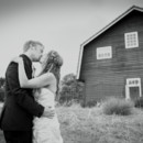 130x130 sq 1394077042378 oc wedding photographer 152