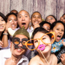 130x130 sq 1398873815924 the modern photobooth002