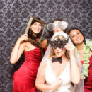 130x130 sq 1398873825060 the modern photobooth003