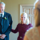 130x130 sq 1488220337511 4.wedding day bride and father first look
