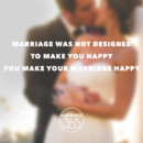 130x130 sq 1442285772298 make your marriage happy