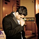 130x130_sq_1348769381986-torontoweddinggroomcrying007copy