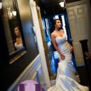 130x130 sq 1366939496768 toronto wedding bride001