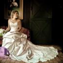 130x130 sq 1366939509821 toronto wedding bride002