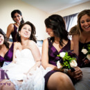 130x130 sq 1366939524787 toronto wedding bridesmaids having fun114