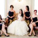 130x130 sq 1366939570805 toronto wedding heintzmen house065 copy