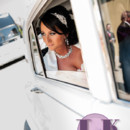 130x130 sq 1366939579256 toronto wedding limo070