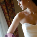 130x130 sq 1366939586180 toronto wedding old mill003