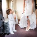 130x130 sq 1366939831678 ringbearer and bride toronto