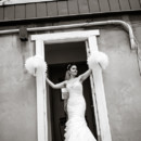 130x130 sq 1366939974798 bride in doorway