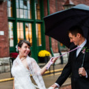130x130 sq 1366940627409 wedding at the distillery
