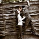130x130 sq 1366940897373 06 toronto kiss engagement