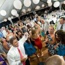 130x130 sq 1358971835438 weddingdancing