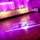 130x130 sq 1384991818424 dancefloo