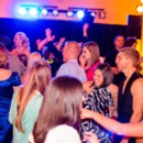 130x130 sq 1387815919532 dancing fun