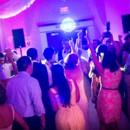 130x130 sq 1387815954942 dancing1 1 of