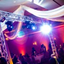 130x130 sq 1387816850802 intelligent lighting on truss over dance floo